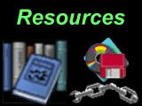 resources, search engine, space-related links, books, related issues, space flight, engineering, science