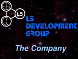 L5 Development Group - Company Information